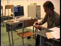Embedded thumbnail for Szilárd Leó Fizikaverseny 2006
