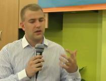 Embedded thumbnail for Interjú Dr. Papp Gergely versenybizottsági taggal
