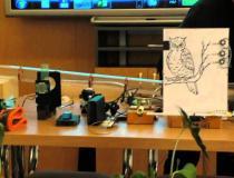 Embedded thumbnail for Dr. Piláth Károly: Fizikai kísérletek